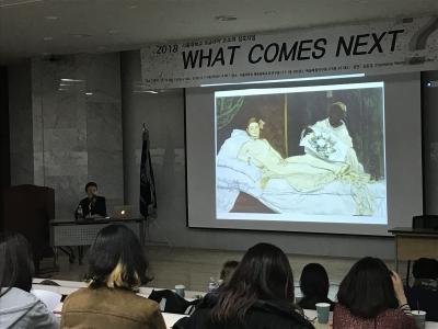 image of article - 2018 Sculpture Symposium