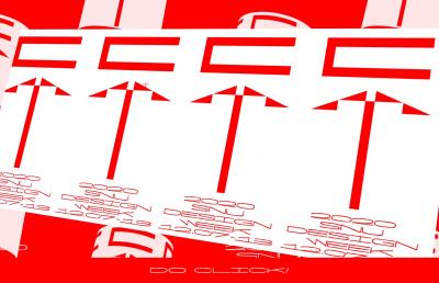 image of article - 2020 BFA, MFA, DFA of Design Shares VR Exhibition Invitation